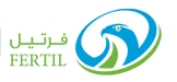 Ruwais Fertilizer Industries, Abu Dhabi