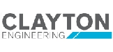 Clayton Engineering, Australia