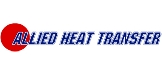 Allied Heat Transfer, Australia