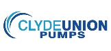 Clydeunion Pumps, Canada