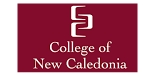 College of New Caledonia, Canada