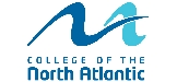 The College of North Atlantic, Canada