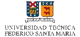 Universidad T�cnica Federico Santa Mar�a, Chile