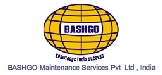 BASHGO Maintenance Services Pvt. Ltd., India