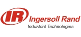 Ingersoll Rand, India
