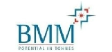 BMM Ispat Ltd., India
