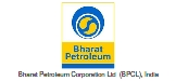 Bharat Petroleum Corporation Ltd. (BPCL), India