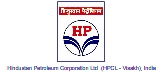 Hindustan Petroleum Corporation Ltd. (Mumbai), India
