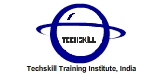 Techskill Training Institute, India