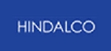 Hindalco Industries Ltd., India