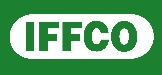 Indian Farmers Fertilisers Co-operative Limited (IFFCO), India