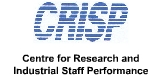 Centre for Research and Industrial Staff Performance, India