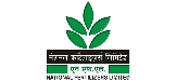 Nangal Fertilizers Ltd. (NFL), India