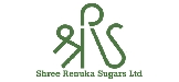 Shree Renuka Sugars Ltd., India