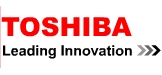 Toshiba Corporation, Japan