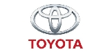 Toyota Motors, Japan