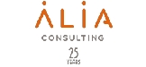 Alkimma El- Alia for consultancy & training, Libya