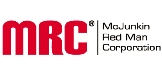 MRC Global, New Zealand
