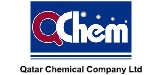 Qatar Chemical Company Ltd. (Q-Chem), Qatar