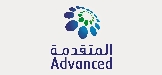 Advanced Petrochemical Company, Saudi Arabia