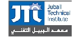 Jubail Technical Institute, Saudi Arabia