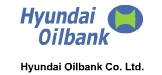 Hyundai Oilbank Co. Ltd., South Korea