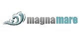 MAGNA MARE CO.LTD., South Korea