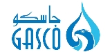GASCO, Abu Dhabi Gas Industries Ltd., UAE