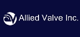 Allied Valve Inc., USA