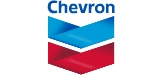 Chevron Texas, USA