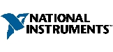 National Instruments Corporation, USA