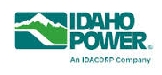 Idaho Power, USA
