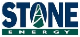 Stone Energy Corporation, USA