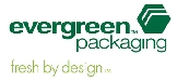Evergreen Packaging, USA