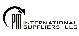 PM International Suppliers, USA