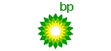 BP Texas City Refinery, USA