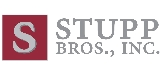 Stupp Bros. Inc., USA