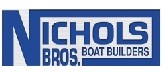 Nichols Brothers Boat Builders, USA