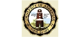 University of Arkansas Pine Bluff (UAPB), USA