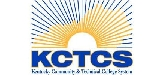 Kentucky Community and Technical College System, USA