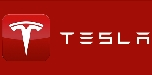Tesla Motors, USA