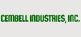 Cembell Industries Inc, USA