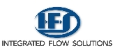 Integrated Flow Solutions, USA