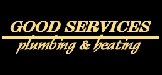Good Services, USA