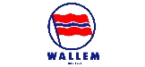 Wallem Shipmanagement Ltd., Hong kong