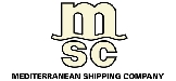 MSC Ship Management (India) Ltd., India