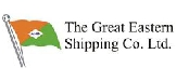 The Great Eastern Shipping Co. Ltd., India